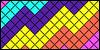 Normal pattern #25381 variation #81606