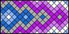 Normal pattern #18 variation #81607