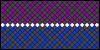Normal pattern #51165 variation #81612