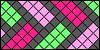Normal pattern #25463 variation #81614