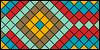 Normal pattern #40971 variation #81617