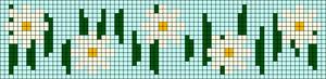 Alpha pattern #51058 variation #81620