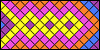Normal pattern #17657 variation #81621