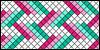 Normal pattern #31210 variation #81623