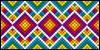 Normal pattern #35278 variation #81624