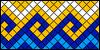 Normal pattern #43458 variation #81636
