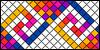 Normal pattern #41274 variation #81637