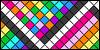 Normal pattern #29362 variation #81638