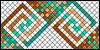 Normal pattern #41273 variation #81641