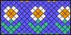 Normal pattern #46578 variation #81647