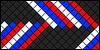 Normal pattern #2285 variation #81654
