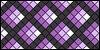 Normal pattern #26118 variation #81660