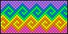 Normal pattern #43459 variation #81666