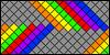 Normal pattern #2285 variation #81669
