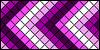 Normal pattern #1457 variation #81682