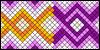 Normal pattern #21959 variation #81715