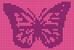 Alpha pattern #51210 variation #81724