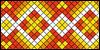 Normal pattern #50706 variation #81736