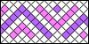 Normal pattern #30731 variation #81802