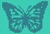 Alpha pattern #51210 variation #81808