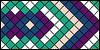 Normal pattern #46322 variation #81812