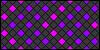 Normal pattern #37282 variation #81819