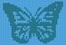 Alpha pattern #51210 variation #81825