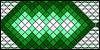 Normal pattern #40029 variation #81829