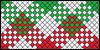 Normal pattern #17776 variation #81846
