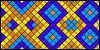 Normal pattern #51257 variation #81855