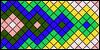 Normal pattern #18 variation #81864