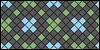 Normal pattern #26083 variation #81868