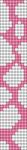 Alpha pattern #51266 variation #81874
