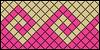 Normal pattern #5608 variation #81883
