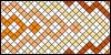 Normal pattern #25577 variation #81911