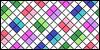 Normal pattern #27260 variation #81917