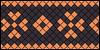 Normal pattern #32810 variation #81918