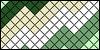 Normal pattern #25381 variation #81934
