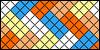 Normal pattern #30712 variation #81937