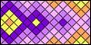 Normal pattern #2048 variation #81944