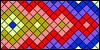Normal pattern #18 variation #81959