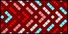 Normal pattern #25639 variation #81962