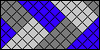 Normal pattern #117 variation #81964