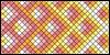 Normal pattern #35571 variation #81978