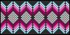 Normal pattern #36452 variation #81986