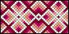 Normal pattern #36658 variation #81992