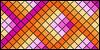 Normal pattern #30882 variation #81994