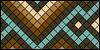 Normal pattern #37141 variation #81997