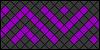 Normal pattern #30731 variation #82004