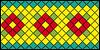 Normal pattern #6368 variation #82005